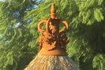 bali-hut-crown