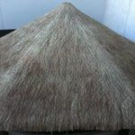 thatch-roof-netting