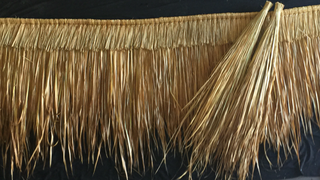 bali-thatch-roofing