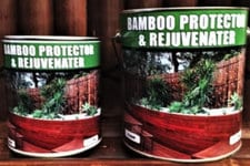bamboo rejuvenator