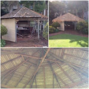 backyard-bali-hut-builder-in-perth