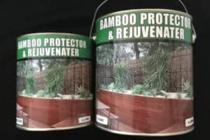 bamboo-protectant