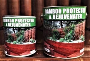 bamboo-protectant-service