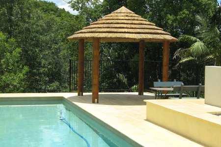 african-hut-manufacturer
