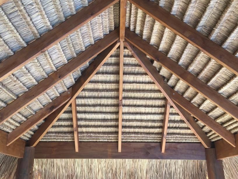 The Bali Hut Specialists