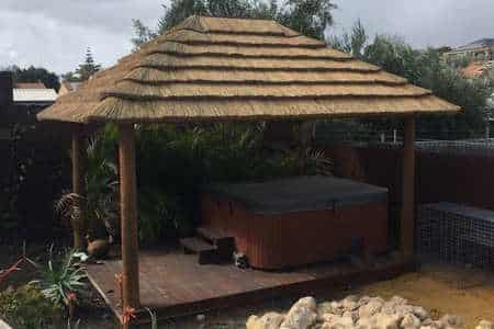 african-hut-umbrella