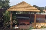 african-thatch-gazebo-installed