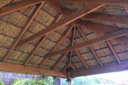 african-hut-installers