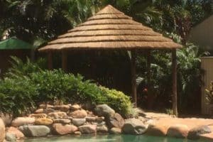 african-thatched-gazebo-do-it-yourself