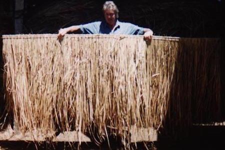 alang-alang-grass-supplier