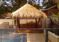 The Bali Thatching Specialists