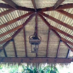 bali-roof-thatching