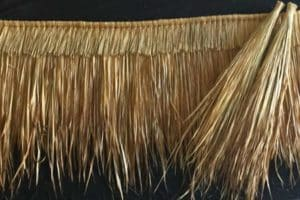 bali-thatch-suppliers-australia