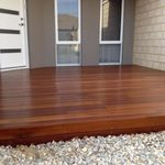 custom-timber-decking-builder