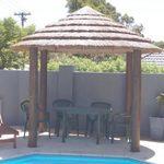 diy-african-hut-kits-supplier