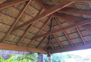 diy-african-thatched-cover