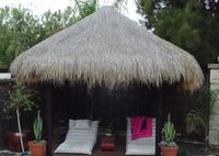 The Bali Gazebo Specialists