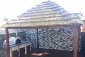 perth-african-cape-reed-tiles-importer