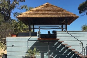 perth-african-cape-reed-tiles-wholesaler
