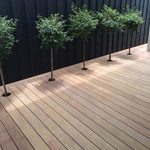 solid-timber-decking-builder-company