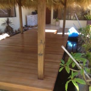 timber-decking-installers-perth