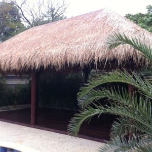 where-to-buy-bali-thatching-perth