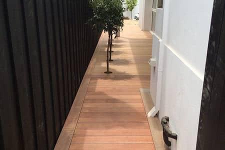 timber-patio-builder