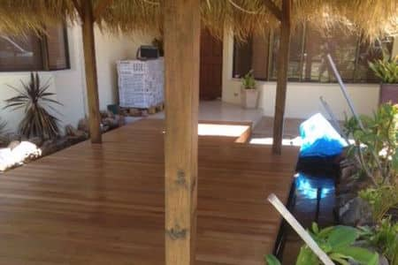 timber-decking-installations-perth