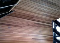 Custom Timber Roof Experts