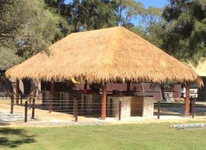 bali-hut-installed-perth